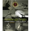 David Swenson - Ashtanga Yoga Le Guide Pratique