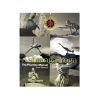 David Swenson - Ashtanga Yoga The Practice Manual