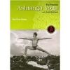 David Swenson - DVD: The First Series Ashtanga Yoga
