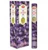Hem lavender wierook
