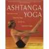 John Scott - Ashtanga Yoga