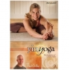 Paul Grilley - DVD: Yin Yoga (dubbel DVD)