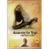 Paul Grilley - DVD: Anatomy for Yoga