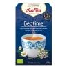 Yogi Tea bedtime thee