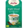 Yogi Tea bright mood thee