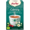Yogi Tea calming thee