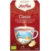 Yogi Tea classic thee