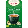 Yogi Tea green energy thee