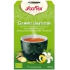 Yogi Tea green jasmine thee