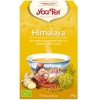 Yogi Tea himalaya thee