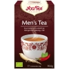 Yogi Tea men's tea thee