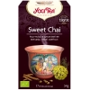 Yogi Tea sweet chai thee