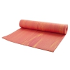 acaya yogamat junior elements plus rood/oranje
