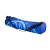 acaya yogamat tas swirl blauw