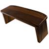 meditatiebankje acacia hout inklapbaar
