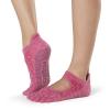 toesox ballerina grip vital S