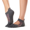 toesox ballerina grip sundown S