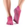 toesox sneaker teensok grip galway S