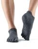 toesox sneaker teensok grip carbonia M