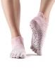 toesox sneaker teensok grip montreal M