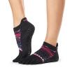 toesox sneaker teensok grip woodstock S