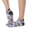 toesox sneaker teensok grip mantra S
